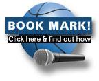 basketball_microphone