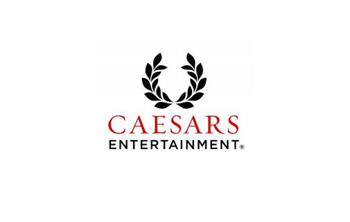caesars_entertainment
