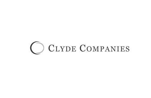 clyde_companies