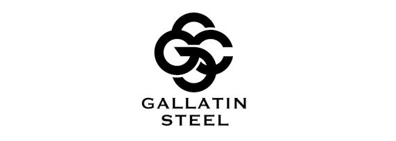 Gallatin Steel