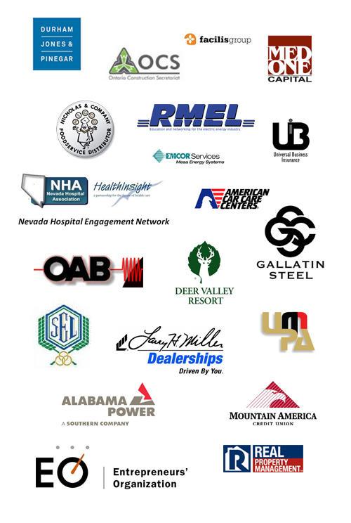 letter_logos2