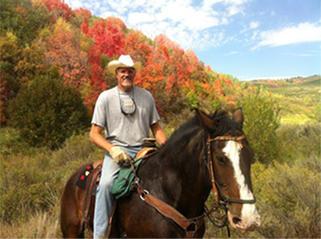 mark_on_horse