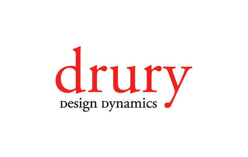 drury design dynamics